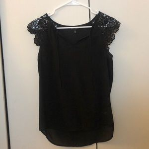 Express top - size XS